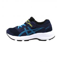 ASICS KIDS BOY KIDS SHOE CONTEND 5