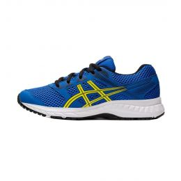 ASICS JUNIOR BOY KID SHOE CONTEND 5 (GS)