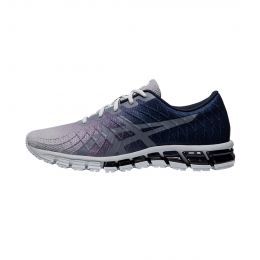 ASICS MEN RUNNING GEL-QUANTUM 180 4