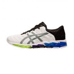 ASICS MEN RUNNING GEL-QUANTUM 360 5