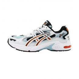 ASICS MEN LIFESTYLE GEL-KAYANO 5 OG