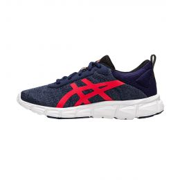 ASICS JUNIOR BOY SHOE GEL-QUANTUM LYTE LACE