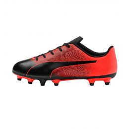 PUMA JUNIOR BOY BOOT SPIRIT II FG