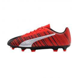 PUMA MEN BOOT ONE 5.4 FG/AG
