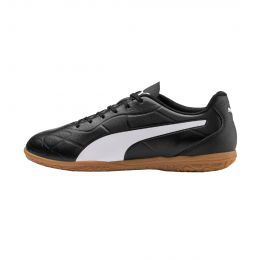PUMA MEN FUTSAL MONARCH IT