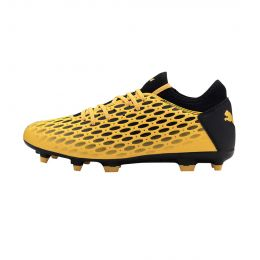 PUMA MEN BOOT FUTURE 5.4 FIRM GROUND
