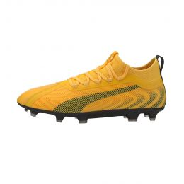 PUMA MEN BOOT PUMA ONE 20.2 FG AG