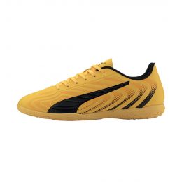 PUMA MEN FUTSAL PUMA ONE 20.4 IT