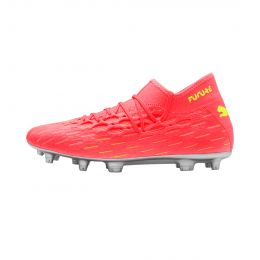 PUMA MEN FUTURE 5.2 NETFIT OSG FG AG BOOT