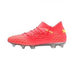 PUMA MEN FUTURE 5.3 NETFIT OSG FG AG BOOT