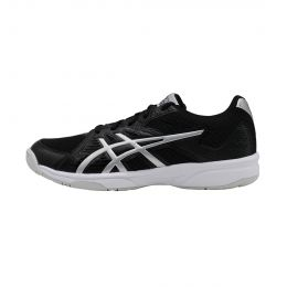 ASICS MEN COURT UPCOURT 3 BLACK