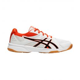 ASICS MEN UPCOURT 3 COURT