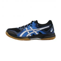 ASICS MEN COURT GEL-ROCKET 9