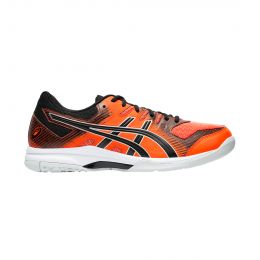 ASICS MEN GEL-ROCKET 9 COURT