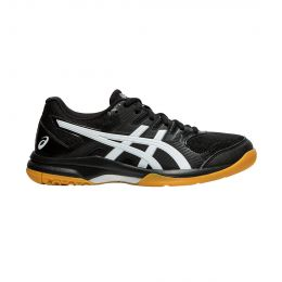 ASICS WOMEN GEL-ROCKET 9 COURT