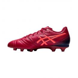 ASICS MEN BOOT ULTREZZA CLUB