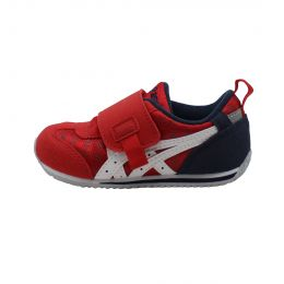 ASICS KIDS BOY KIDS SHOE IDAHO BABY