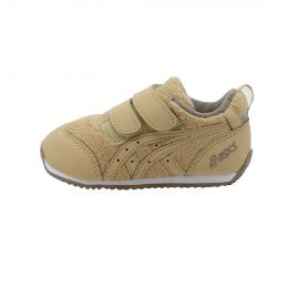 ASICS KIDS GIRL KIDS SHOE CORSAIR BABY BR2