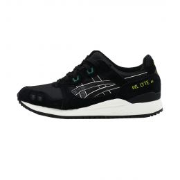 ASICS MEN LIFESTYLE GEL-LYTE III OG