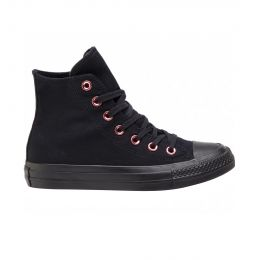CONVERSE UNISEX CHUCK TAYLOR ALL STAR HIGH-TOP LIFESTYLE