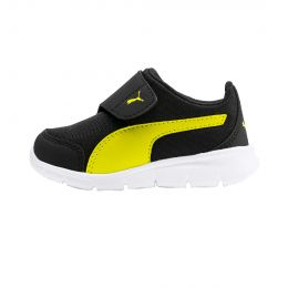 PUMA KIDS BOY KIDS SHOE BAO 3 AC