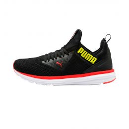 PUMA MEN ENZO BETA LIFESTYLE