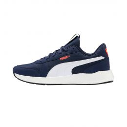 PUMA MEN NRGY NEKO RETRO LIFESTYLE
