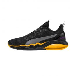 PUMA MEN RUNNING LQDCELL TENSION RAVE