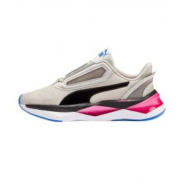 PUMA WOMEN RUNNING LQDCELL SHATTER XT SHIFT