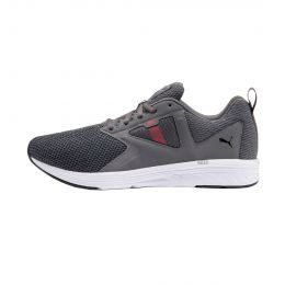 PUMA MEN LIFESTYLE NRGY ASTEROID (SMU)