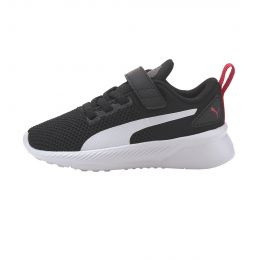 PUMA KIDS BOY KIDS SHOE FLYER RUNNER V INF