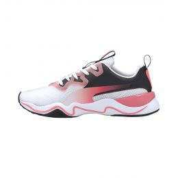 PUMA WOMEN ZONE XT JELLY WNS RUNNING