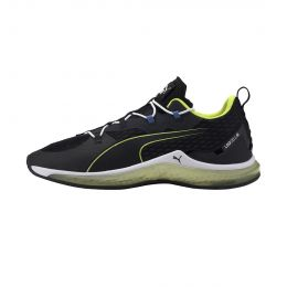 PUMA MEN RUNNING LQDCELL HYDRA