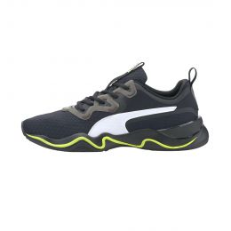 PUMA MEN RUNNING ZONE XT MEN S