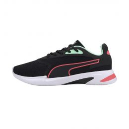 PUMA WOMEN RUNNING JARO MULTI WN S