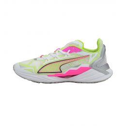 PUMA WOMEN ULTRARIDE WN S RUNNING