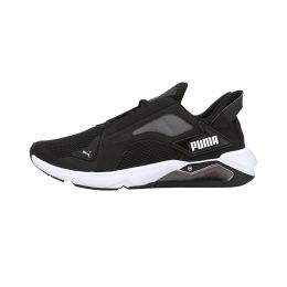 PUMA WOMEN LQDCELL METHOD WN S RUNNING