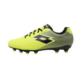 LOTTO MEN BOOT SOLISTA 700 II FG
