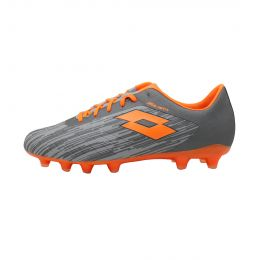 LOTTO MEN BOOT SOLISTA 700 III FG