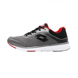LOTTO MEN RUNNING SPEEDRIDE 400 III