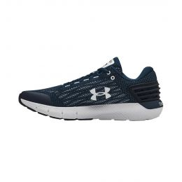 UNDER ARMOUR MEN ROGUE RUNNING
