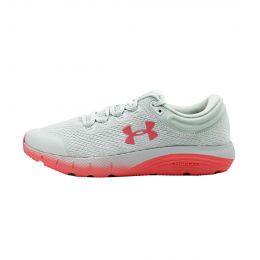 UNDER ARMOUR WOMEN RUNNING BANDIT 5