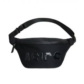 ASICS MEN 2 WAY SHOULDER BAG POUCH BAG