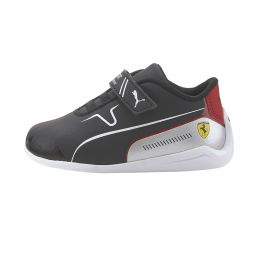 PUMA KIDS BOY KIDS SHOE SF DRIFT CAT 8 V INF