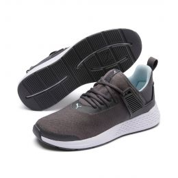 PUMA MEN INSURGE MESH LIFESTYLE