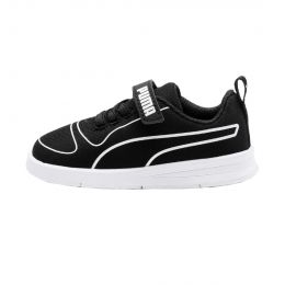 PUMA JUNIOR BOY SHOES KALI V