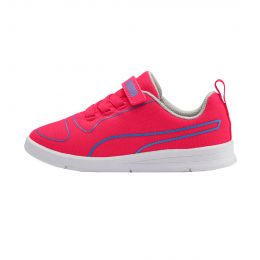 PUMA JUNIOR GIRL SHOES KALI V