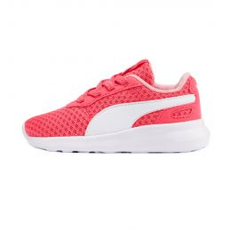 PUMA KIDS GIRL SHOES ST ACTIVATE AC