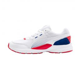 PUMA MEN FUTURE RUNNER PREMIUM LIFESTYLE