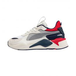 PUMA MEN LIFESTYLE RS-X HARD DRIVE